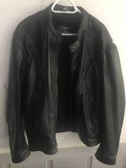 Motorcycle Jacket for Sale in Norcross,  GA