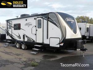 2018 Grand Design Imagine 2250RK - Travel Trailer for Sale in Tacoma, WA