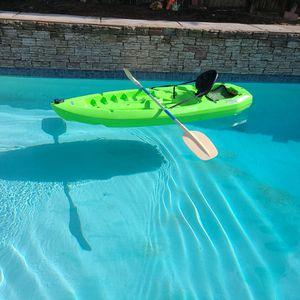 Kayak for Sale in Moreno Valley, CA
