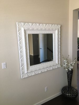 Mirror for Sale in Arvada, CO