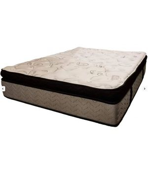 Mattress King size for Sale in Bristol, CT