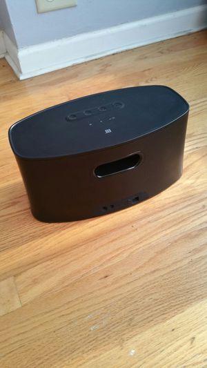 Hitachi model W200 , Bluetooth wireless , Wi - Fi , Aux input for Sale in Chicago, IL