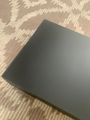Sony subwoofer for Sale in Orlando, FL