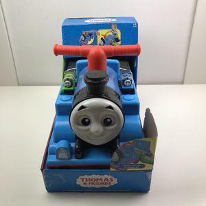 New Thomas Tracks Ride-On for Sale in Kirkland, WA