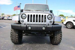 2015 jeep wrangler for Sale in Miami Gardens, FL