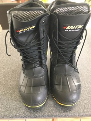Baffin Boots for Sale in Sandy, UT