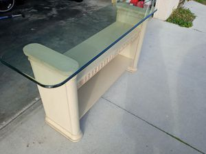 Table for Sale in Cape Coral, FL