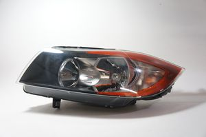 BMW 2006-2008 E90 328i 325i left driver headlight 3 series for Sale in Clearwater, FL