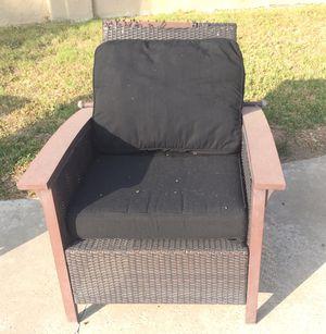 Patio/pool furniture for Sale in Huntington Beach, CA