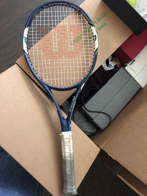 Tennis racket for Sale in Tempe, AZ