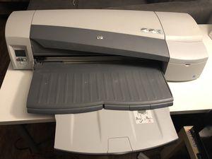 Large format printer for Sale in Denver, CO