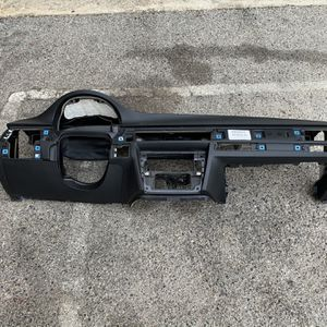 Bmw Dash 3 Series 2006-2013 for Sale in Los Angeles, CA