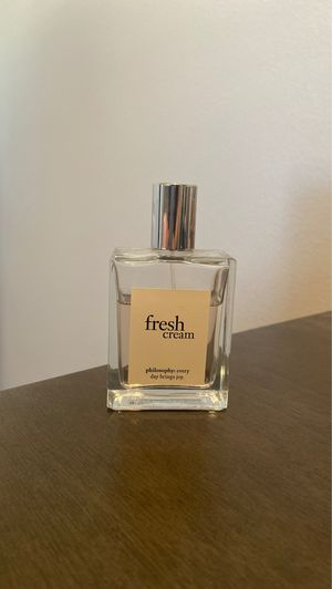 Perfume for Sale in Romoland, CA