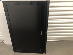 40 inch Samsung TV for Sale in Scottsdale, AZ