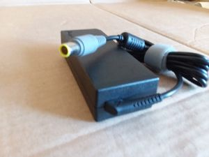 Original Lenovo IBM 20V 4.5A 90W 42T4434 42T4435 AC Laptop Adapter Power Supply for Sale in Adelphi, MD