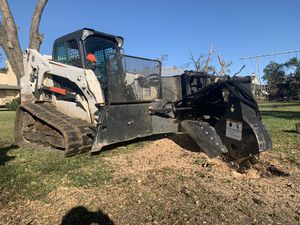Skid steer for Sale in Dallas, TX