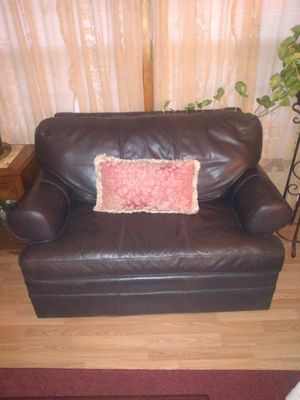 Sofa bed for Sale in Rice, VA