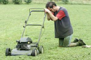 Lawnmower pick up for Sale in Virginia Beach, VA