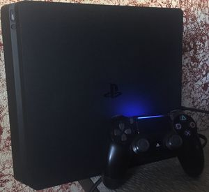 Pristine PS4-1TB for Sale in Fresno, CA