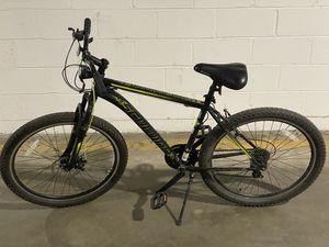 21 Speed 27.5 Schwinn Mountain Bike for Sale in Detroit, MI