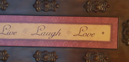 Wall Decor for Sale in Fort Worth,  TX