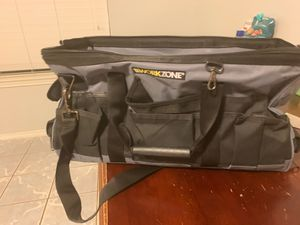 Work bag for Sale in Houston, TX