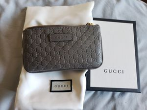 Gucci Guccissima coin wallet for Sale in Inglewood, CA