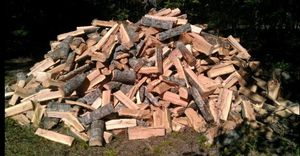 Dry madrone firewood for Sale in Grants Pass, OR