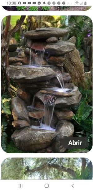 water fountain for Sale in Concord, CA