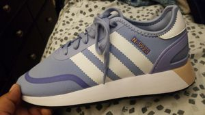 Adidas N-5923 Womens for Sale in Austin, TX