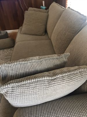 Couch set for Sale in Federal Way, WA