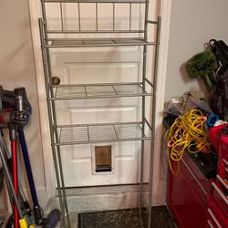 Bathroom Rack for Sale in Port St. Lucie,  FL
