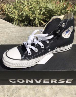 Converse hightop ( Men's 5.5 / Women's 7.5 ) ONLY ! for Sale in Anaheim, CA