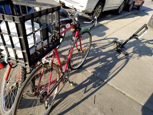 Bicycle for Sale in Chicago, IL