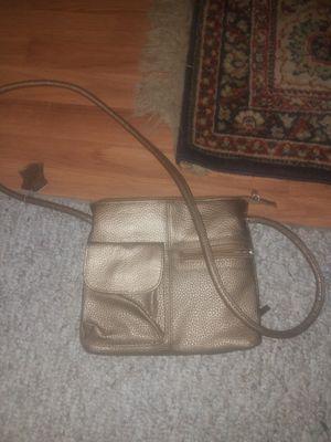 Genuine leather for Sale in Macon, GA