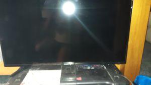 Hisense LED LCD TV for Sale in Laceys Spring, AL