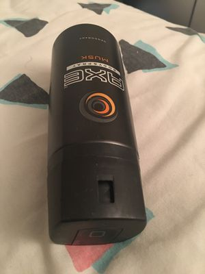 Axe musk body spray 150ml for Sale in Los Angeles, CA