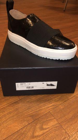 Jil Sanders Castiel Sneaker for Sale in Lakewood Township, NJ