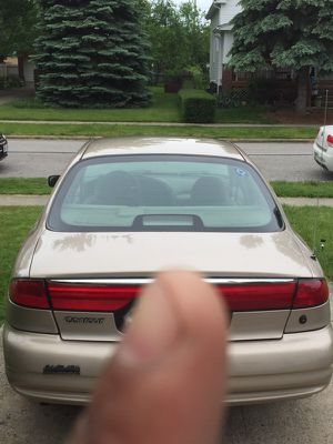 Ford with low Miles for Sale in Cleveland, OH