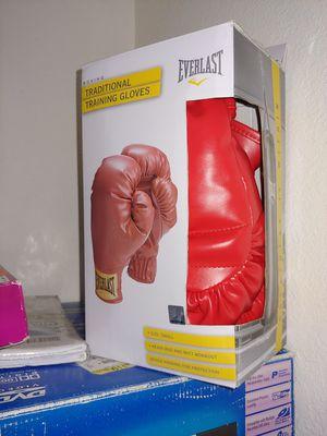 Kids boxing gloves for Sale in Tucson, AZ