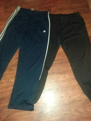 Adidas warm up for Sale in Salt Lake City, UT