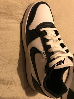 Nike ebernon for Sale in Knightdale, NC