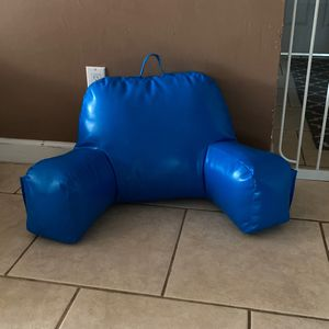 Kids Lounge Pillow for Sale in St. Petersburg, FL