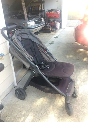 Mamas and papas stroller for Sale in Portland, OR