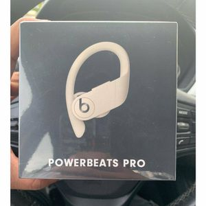 Powerbeats pro for Sale in Warren, MI