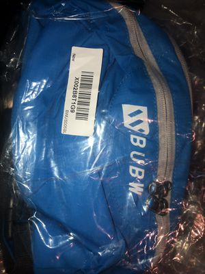 packable outdoor backpack large capacity for Sale in Fort Worth, TX