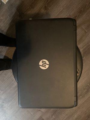laptop for Sale in Modesto, CA