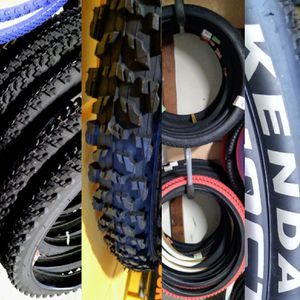 """26"""" / 27.5 / 29"""" MTNB Tires on special from $15-$20 each (Princing details in description) for Sale in Huntington Beach, CA"""