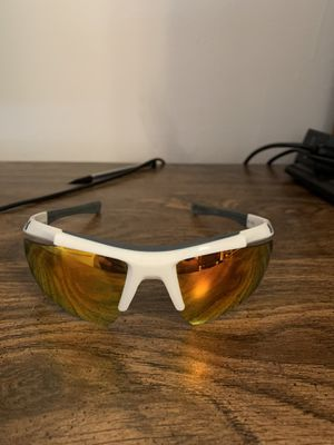 Under Armour Sunglasses for Sale in Pittsburgh, PA