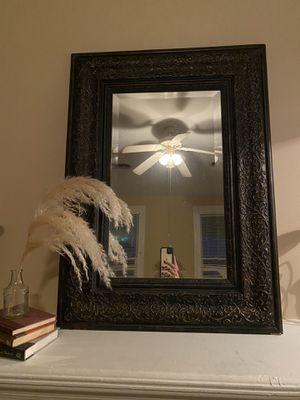 Heavy tall mirror for Sale in Macon, GA